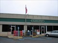 Image for Spartanburg, SC 29305 - {Pinewood Station}