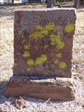 Image for J.W. Humphrey - Graham-Argyle Cemetery - Argyle, TX