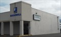 Image for Goodwill - Jefferson City, TN