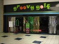 Image for Groovy Golf