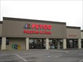 Image for Petco (#261), 628 Lancaster Drive - Salem, Oregon
