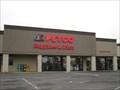 Image for Petco (#261), 628 Lancaster Drive - Salem, Oregon