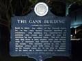 Image for The Gann Building - Benton, AR