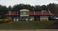 Image for McDonald's - S. College Ave. - Newark, DE