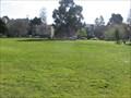 Image for People's Park - Berkeley, CA