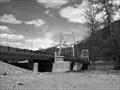Image for Revelstoke Bridge - Revelstoke, BC
