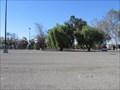 Image for Eastridge Mall crash - San Jose, CA