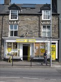 Image for The Quarry Store, Machynlleth, Powys, Wales, UK
