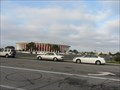Image for The Forum - Inglewood, CA