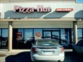 Image for Pizza Hut - Blairs Forest Way - Cedar Rapids, IA