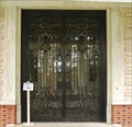 Image for Gould Mansion, Lakewood, NJ
