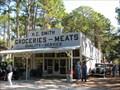 Image for H.C. Smith Store - Heritage Village - Largo, FL