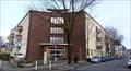 Image for Verwaltungsgebäude (Finanzamt Essen-Süd) - Essen, Germany