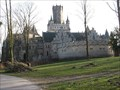 Image for Marienburg, Germany