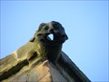 Image for Wentworth Old Church Gargoyles, South Yorkshire