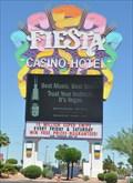 Image for Fiesta Rancho Hotel & Casino ~ North Las Vegas, Nevada