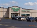 Image for Dollar Tree-Auburn, IN 46706