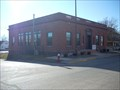 Image for (former) Harrisonville, Missouri, 64701
