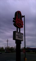 Image for Arbys - Layton, Utah