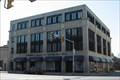 Image for Vars Building - Buffalo, NY