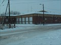 Image for Canon City Fire District Station 1