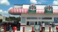 Image for Rita's - Rt.30/Loucks Road - York PA