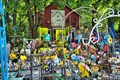 Image for Sanford and Sons Antiques - Wyalusing, PA