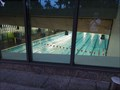 Image for Healthstream QUT Gardens Point Olympic Standard Pool - Brisbane - QLD - Australia