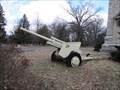 Image for 3 inch Gun M5 - Jennings, Missouri