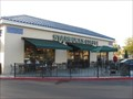 Image for Starbucks - Arden Way - Sacramento, CA