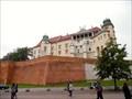 Image for Wawel Castle  -  Krakow, Poland