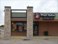 Image for Pizza Patrón - Josey Ln & PGBT - Carrollton, TX.