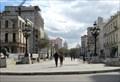 Image for Paseo del Prado - La Habana, Cuba
