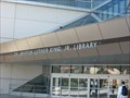 Image for Dr. Martin Luther King Jr Library - San Jose, CA