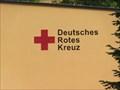 Image for DRK Seniorenhaus Bernstein - Deutschneudorf, Germany