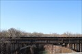 Image for Pleasanton Road bridge over the Medina River -- Bexar Co. TX