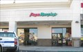 Image for Papa Murphy's Pizza - Tully - Modesto, CA