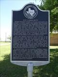 Image for Elk, TX