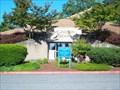 Image for Earth sided Library Arlington Wa