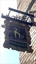 Image for The Footman's Rest - Canning Circus - Nottingham, Nottinghamshire