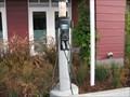 Image for Novato Civic Center Charger - Novato, CA