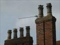 Image for Passenham Manor Chimneys - Passenham, South Northamptonshire, UK