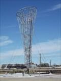 Image for Micro Macro Mojo - Richardson, TX