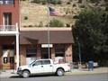 Image for Eureka, Nevada   89316
