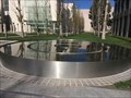 Image for Plaza Tower Fountain (North) - Costa Mesa, CA