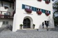 Image for Tourist Information Center - Mittenwald, Germany