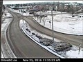 Image for Smithers North Traffic Webcam - Smithers, BC