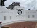 Image for Denmark War Memorial -  Denmark,  Western Australia