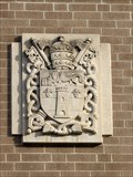 Image for Pope John XXIII - Chicopee, MA