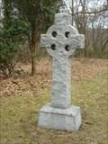 Image for Goronwy Owen - Lawrenceville, VA